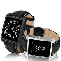 DM08 PLUS Bluetooth Smart Watch