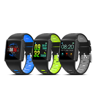 M3 GPS Sports Smart Watch